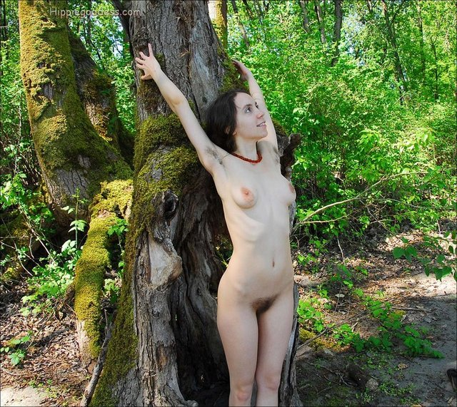 quality cunt pics hairy cunt forest nudist bushy picpost thmbs nymph