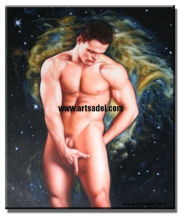 quality nude pictures photo sexy sell nude high quality oil painting canvas
