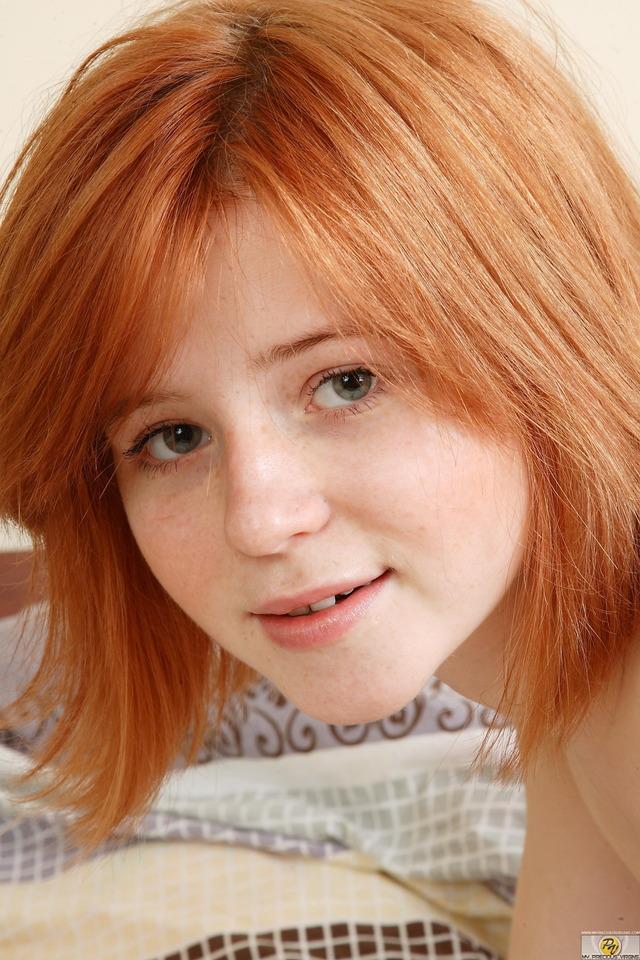 redheadpussy