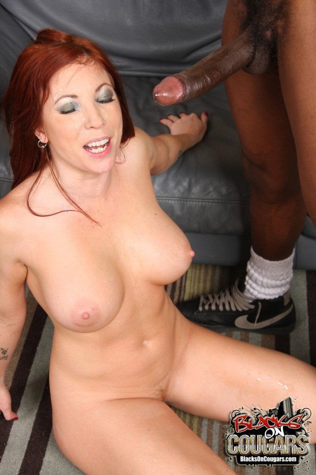 redhead sex pic porn original media pics hot mom dick redhead milf raven mature screws choco