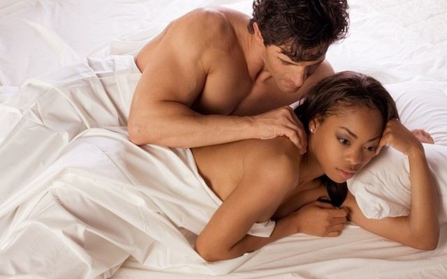 sex and ebony page time white guy love