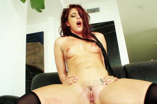 sex free hot porno free videos hot movies elite
