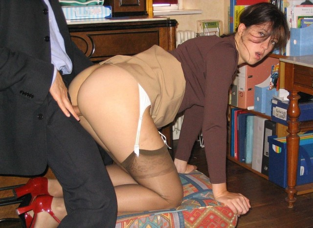 sex in pantyhose pics porn photo pantyhose nylon voyeur