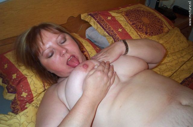 sex mature mature slut