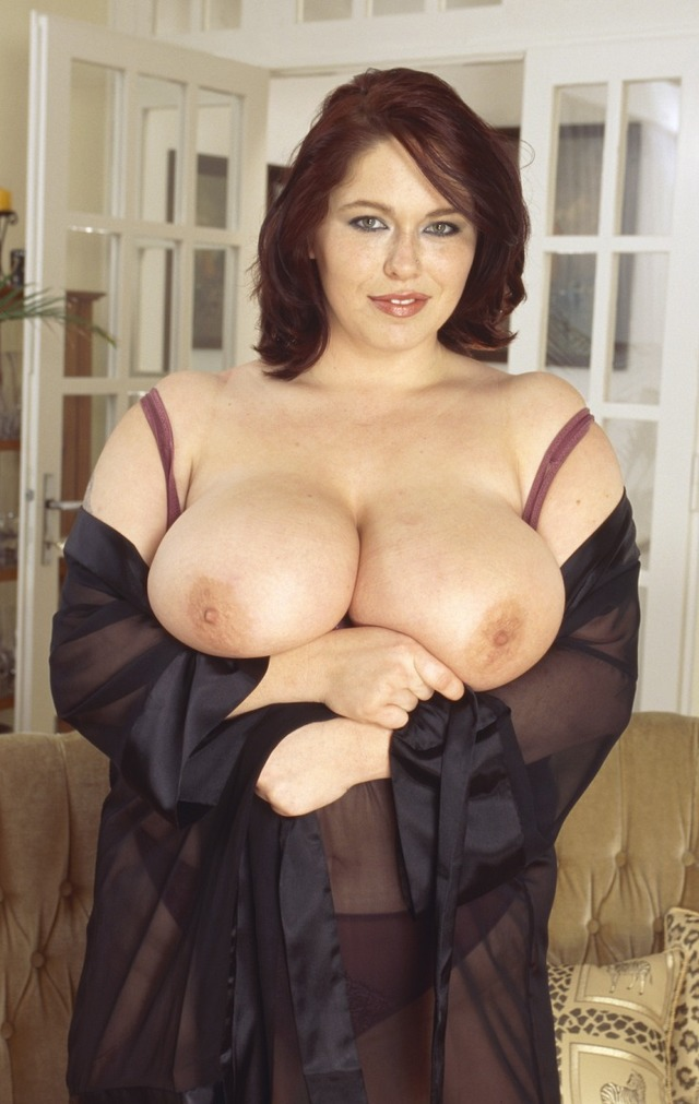 sex pictures of bbw lilly
