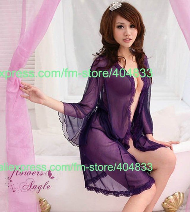 sexiest lingerie porn free porn product girls sexy set lingerie world store color fast costume purple pcs cos