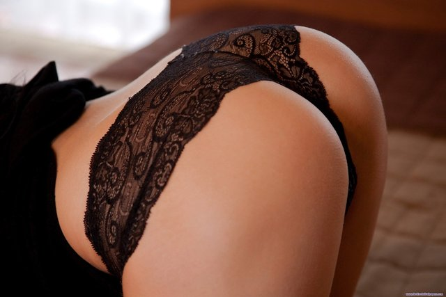 sexy asses ass sexy black screen erotic wallpapers pack wide wallpaper rounded panties widescreen zoom