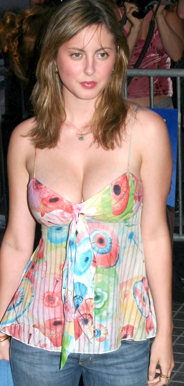 sexy big breast pictures picture large sexy cleavage breasts eva collection amurri amurris