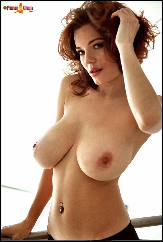 sexy big breasts images tits sexy danielle