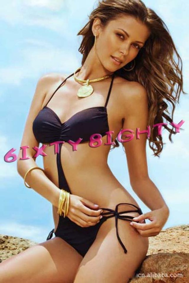 sexy bikini chicks free original sexy women black bikini one piece suit item swimsuit shipping bathing wsphoto swimsuits swimwear sizes arrival beachwear wholesale retail monokini