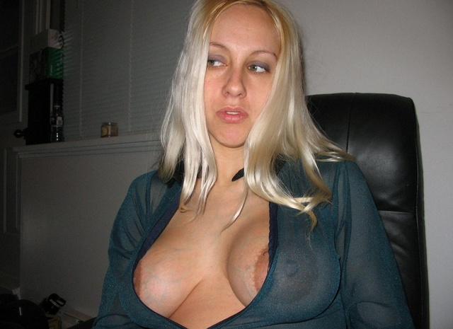 sexy blond galleries mom galleries sexy pic blonde gthumb blue rippedmilfs