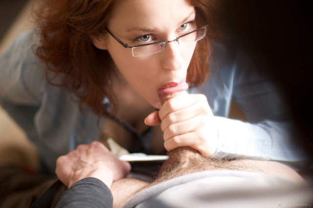 sexy blow job pics porn blowjob sexy art are reading sneaky camille crimson