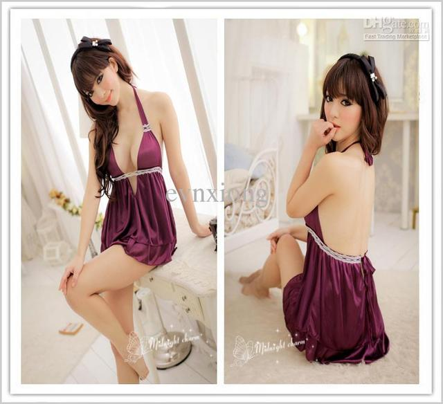 sexy chicks in mini skirts product girls sexy women short skirts store underwear albu