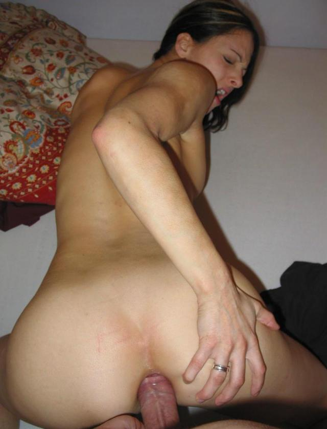 Pitures Sex 6