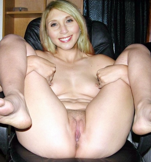 Young milfs nude was