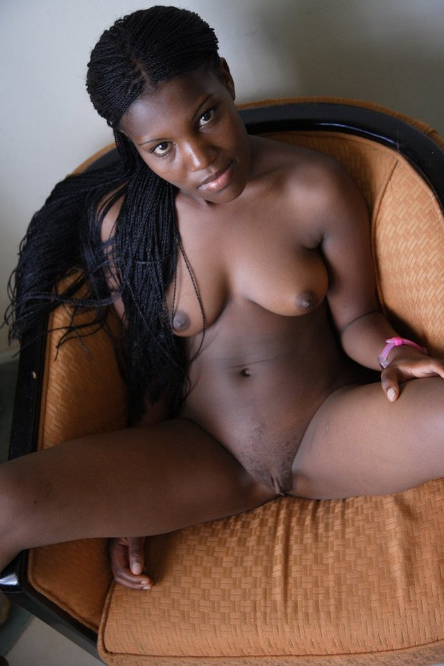 Fucking Flv Naked Black Women Amateur Photos