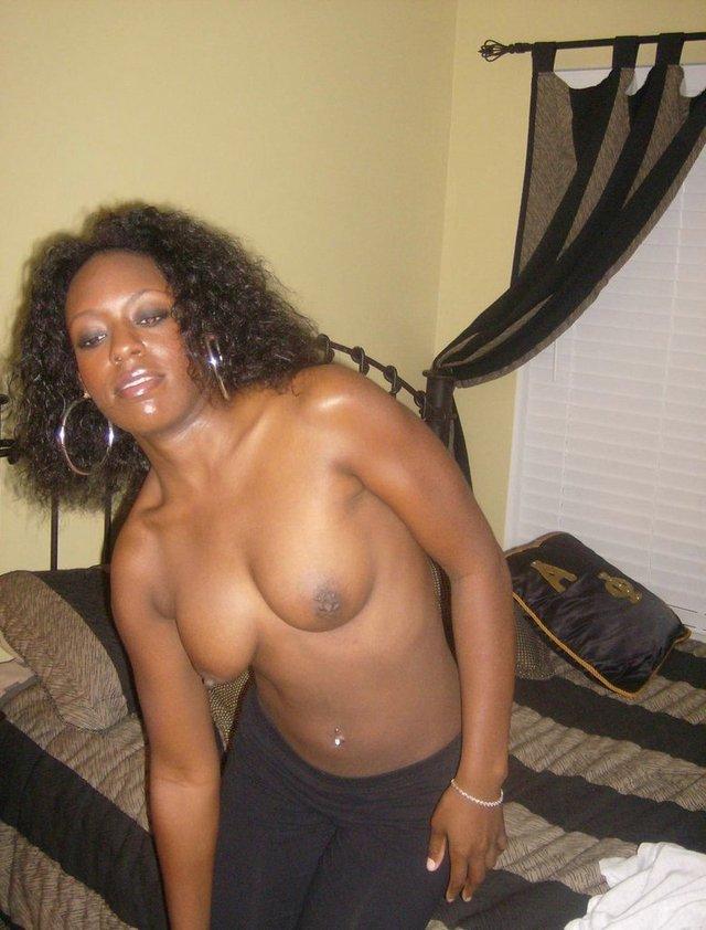ebony women porno porn hot pictures galleries ebony women nude naked ...