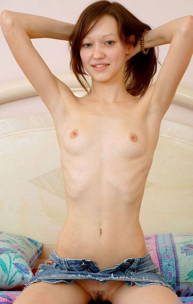 Asian bbs nude agree, useful