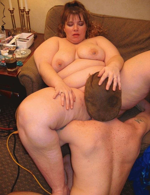 Mother and son masturbate together