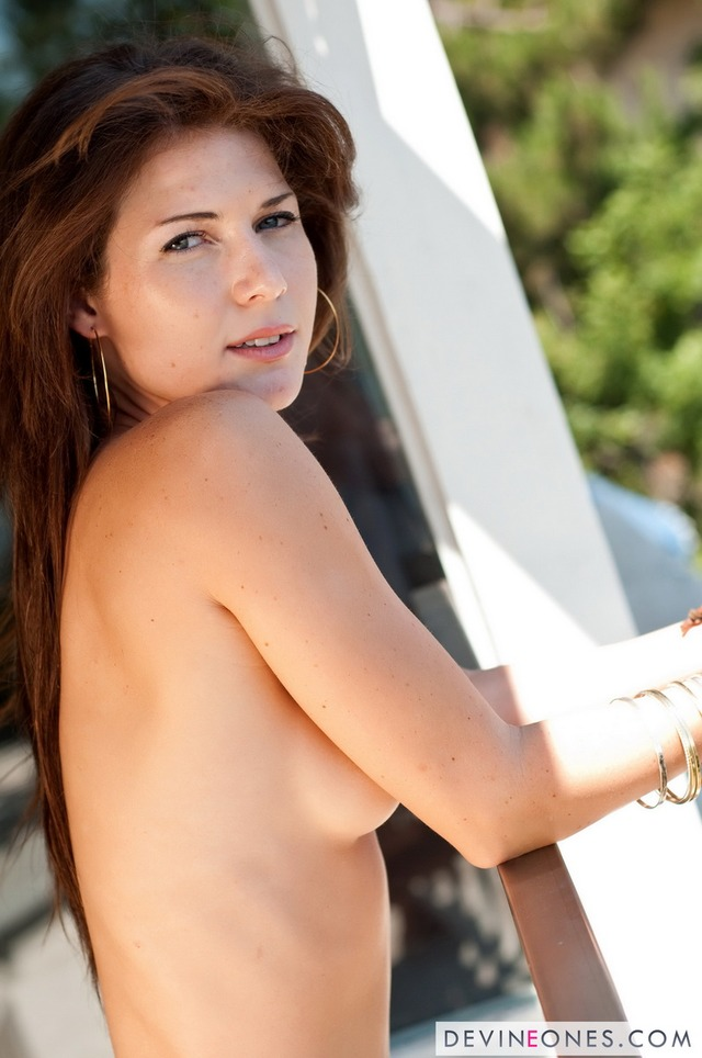 hot naked asses media hot ass nude
