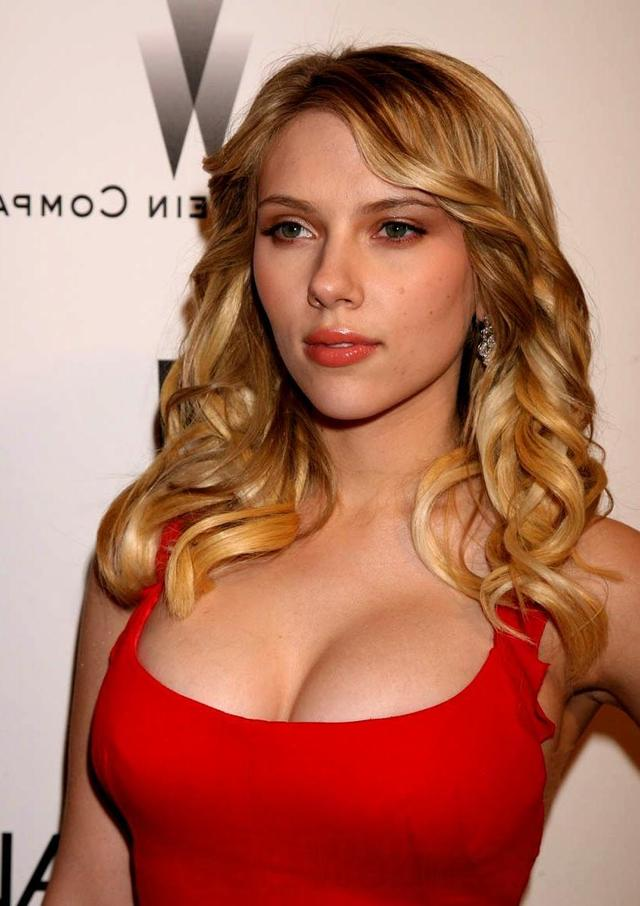 hot sexy feet pics photos gallery hot pic scarlett johansson feet