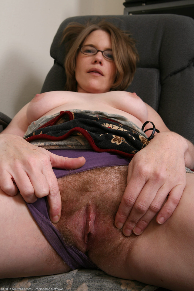 Mature women tumblr very