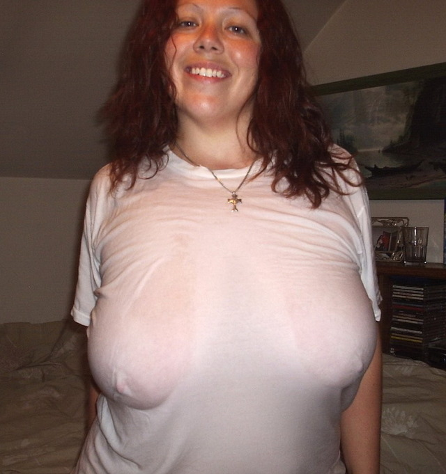 pictures old bbw old adult large bbw fat empire ugly jaiowp qel