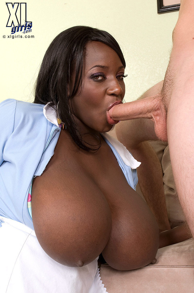 pictures old bbw original media old interracial bbw well onyx chunky immense fuskator milk titfuck ugly proportioned wagons chesty