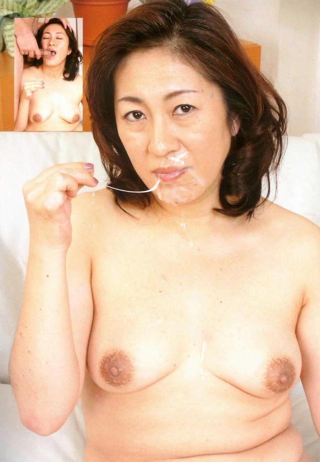 older female escort seoul