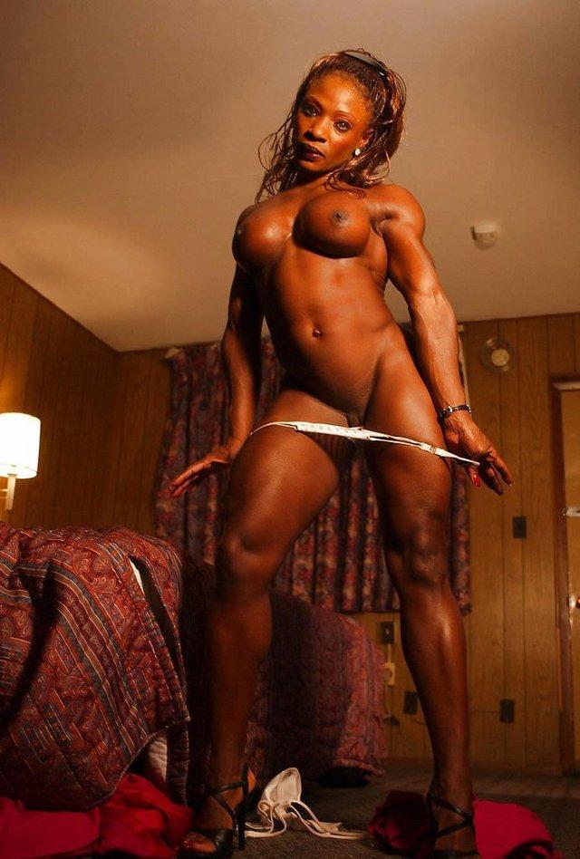 ebony ladies pics hot pictures galleries sexy dicks ebony nude naked ...