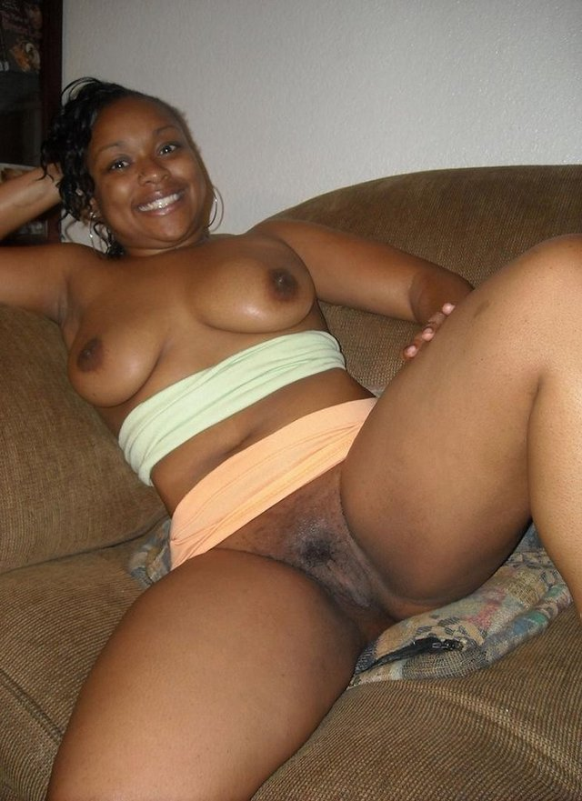 mature south african wife with black