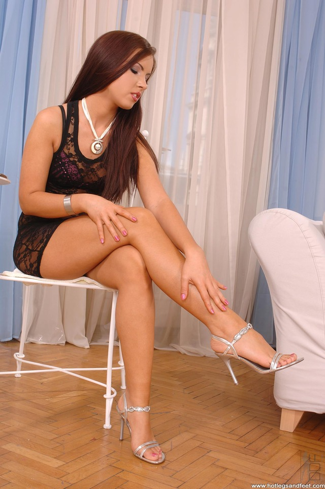 sexy feet pictures model sexyfeet