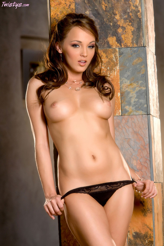 Sexy nude porn pictures
