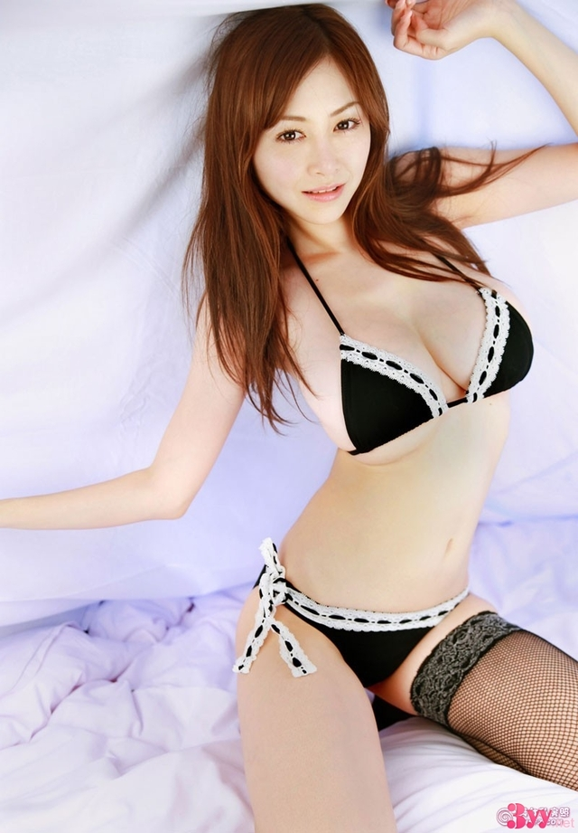 sexy huge breast pics pic chinese eca