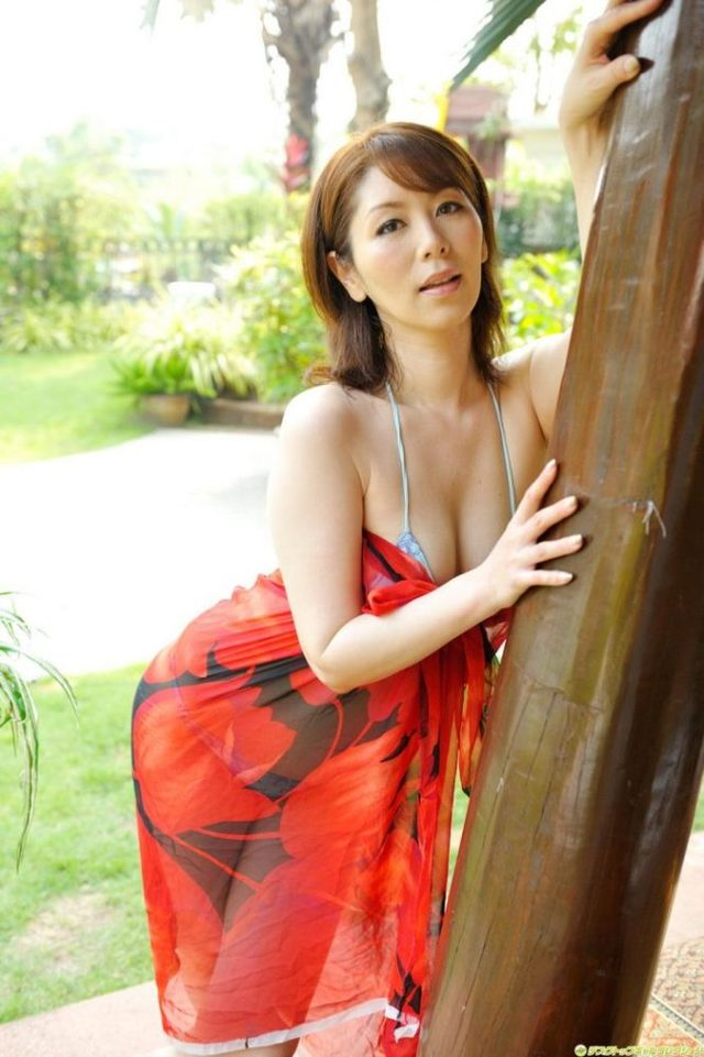 sexy mature girl pics girl picture sexy var albums japanese mature chisato shoda