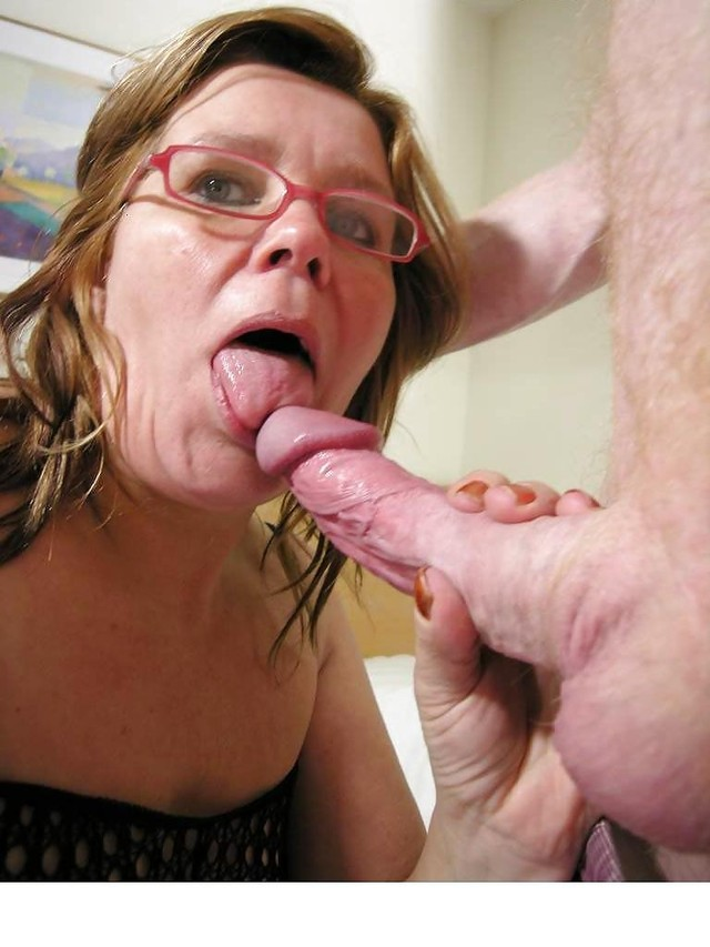 sexy matures pic porn glasses photo amateur sexy wearing matures
