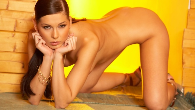 sexy naked pose pornstar sexy naked wallpapers pose