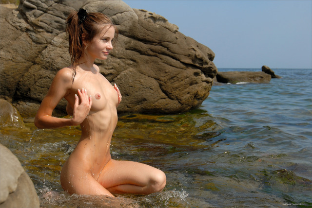 sexy nude beach pictures pics nude beach