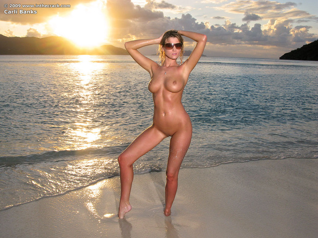 sexy nude beach pictures nude beach