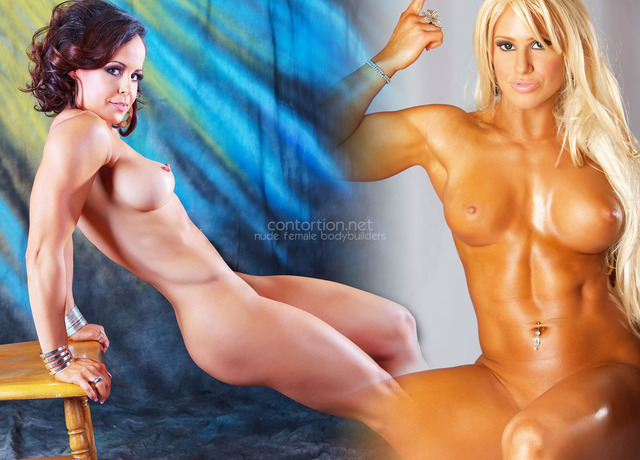 sexy nude lady pics reviews hottest female nude about bodybuilders