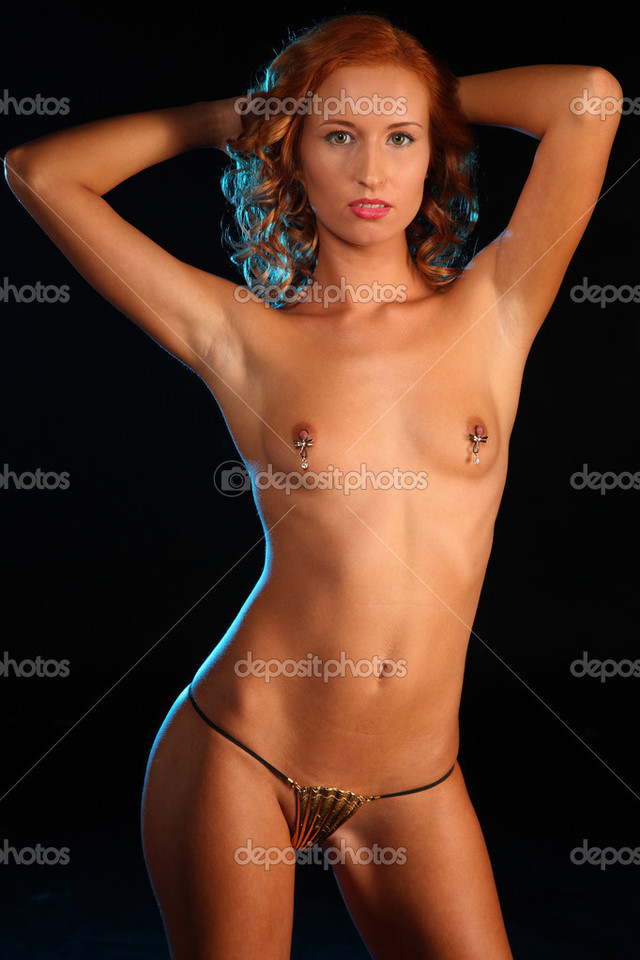 sexy nude lady pics entry tits sexy nude lady depositphotos
