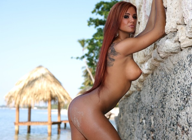 sexy nude models image page models female nude tattoos
