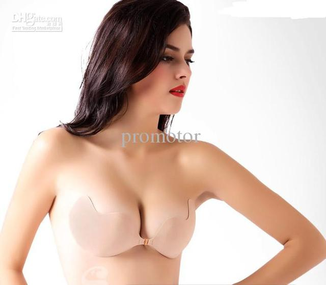 sexy nude pic sexy nude black bra design bee newest albu strapless