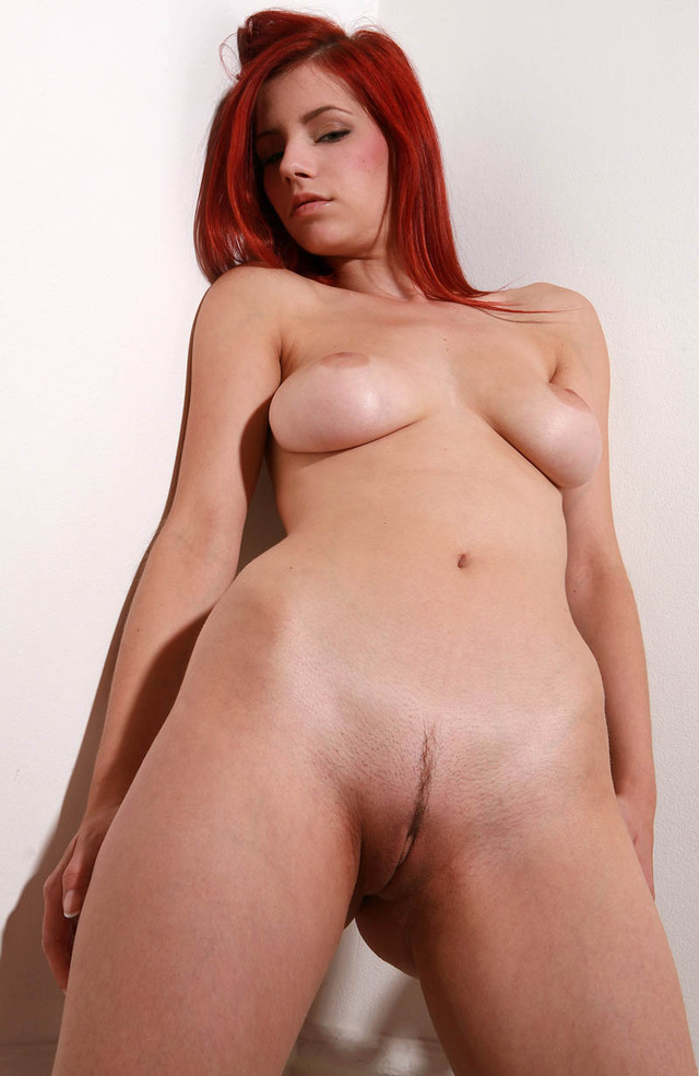sexy nude redheads original tits redhead naked natural boobies galls tempting