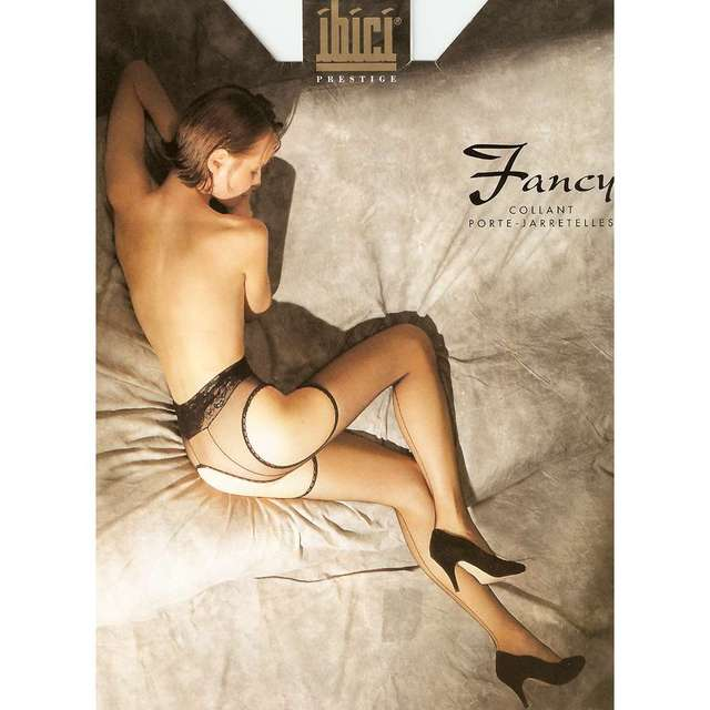 sexy pantyhose picture media pantyhose item italian largest luxury dimension