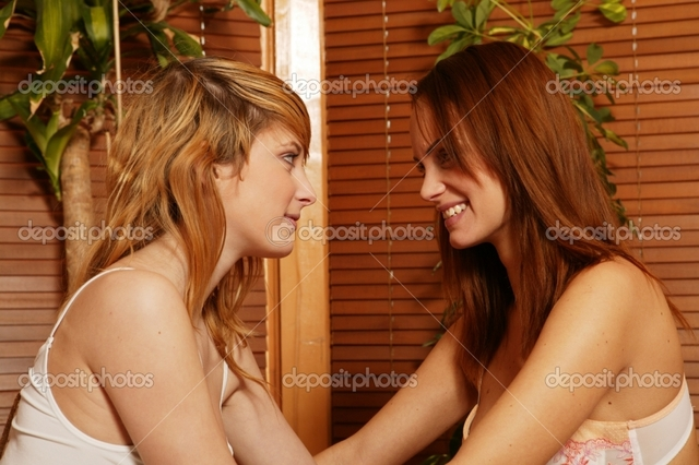 sexy photo of lesbian photo sexy couple lesbian close stock each depositphotos