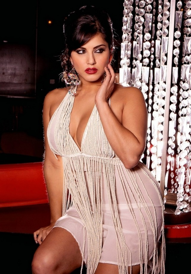 sexy picture of porn star porn photos hot star sexy sunny leone spicy