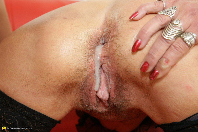sexy pictures anal porn photo anal sexy hairy mature