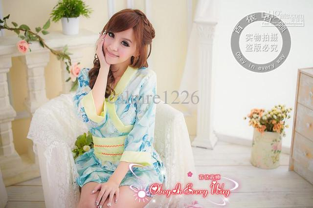 sexy pictures of japan product japanese japan store kimono feelings albu amorous