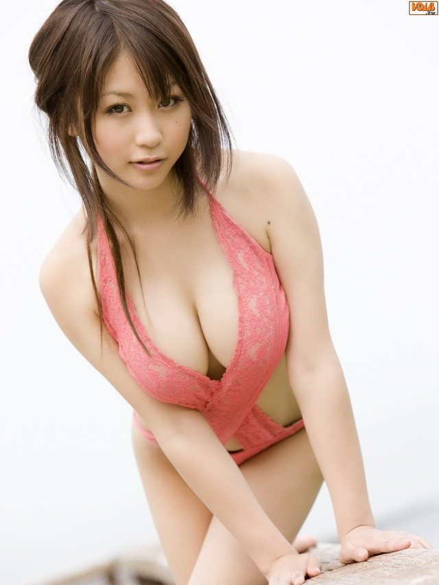 sexy pictures of japan hot asian girls sexy japanese mai nishida idol